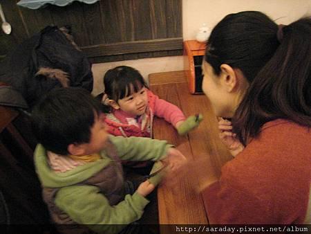 20120225新竹安琪拉魔法屋~品味小市集- (37)