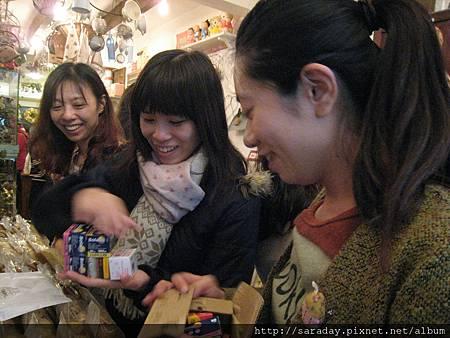 20120225新竹安琪拉魔法屋~品味小市集- (63)