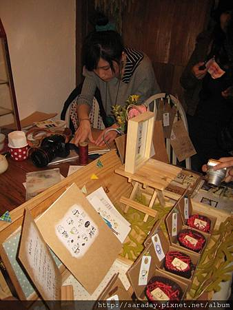 20120225新竹安琪拉魔法屋~品味小市集~Mia- (19)
