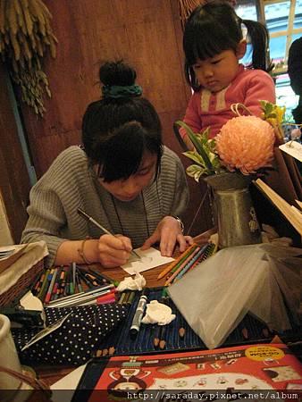 20120225新竹安琪拉魔法屋~品味小市集~Mia- (26)