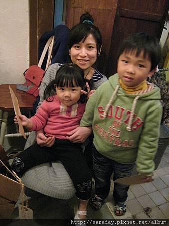 20120225新竹安琪拉魔法屋~品味小市集~Mia- (31)