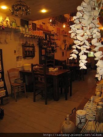 20120225新竹安琪拉魔法屋~品味小市集~市內擺設- (7)