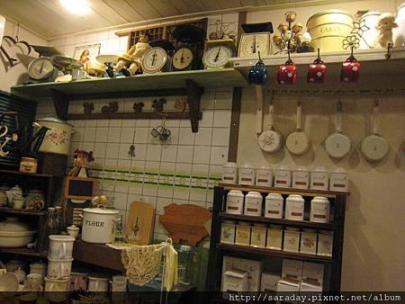20120225新竹安琪拉魔法屋~品味小市集~市內擺設- (11)