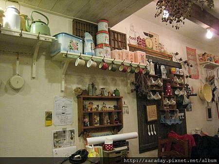 20120225新竹安琪拉魔法屋~品味小市集~市內擺設- (12)