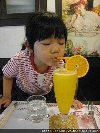 20120826橫條紋趴 (8)