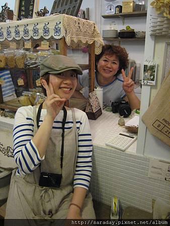 20120826橫條紋趴 (55)