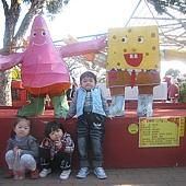 20110227苗栗竹南台灣燈會- (26).JPG
