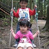 20110521新竹關西馬武督探索森林&口ㄤ口古麵- (151).JPG