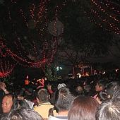 20110227苗栗竹南台灣燈會- (122).JPG