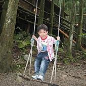 20110521新竹關西馬武督探索森林&口ㄤ口古麵- (95).jpg
