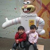 20110403新竹六福村~海綿寶寶- (140).JPG