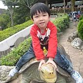 20110403新竹六福村~海綿寶寶- (33).JPG