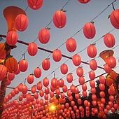 20110227苗栗竹南台灣燈會- (110).JPG