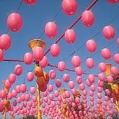 20110227苗栗竹南台灣燈會- (43).JPG