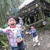 20110521新竹關西馬武督探索森林&口ㄤ口古麵- (46).jpg