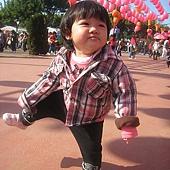 20110227苗栗竹南台灣燈會- (55).JPG