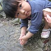 20110521新竹關西馬武督探索森林&口ㄤ口古麵- (88).jpg