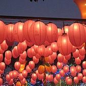 20110227苗栗竹南台灣燈會- (116).JPG