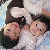 20100607新竹新家~PUPU&妹妹&妹妹穿淑美阿姨送的澎澎裙- (3).JPG