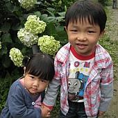 20110521新竹關西馬武督探索森林&口ㄤ口古麵- (26).JPG