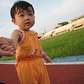 20100701新竹香山運動公園玩- (21).JPG