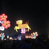 20110227苗栗竹南台灣燈會- (125).JPG