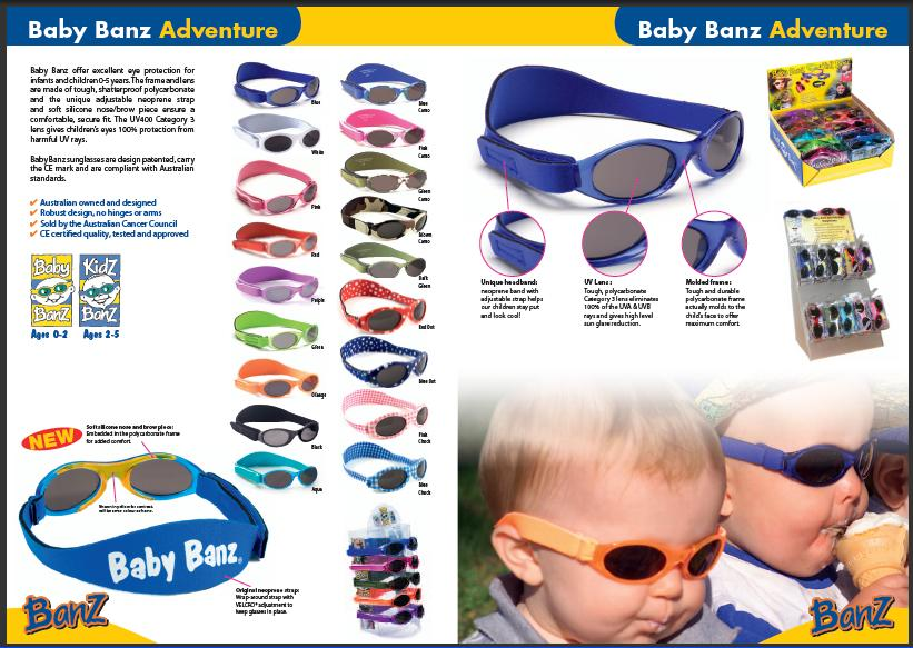 kid adventure太陽眼鏡.JPG