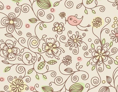coy-patterns-01