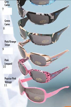 大小孩眼鏡2.JPG