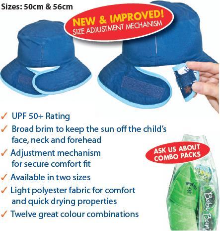 雙面帽3.JPG