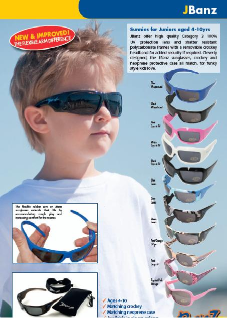 大小孩眼鏡4.JPG