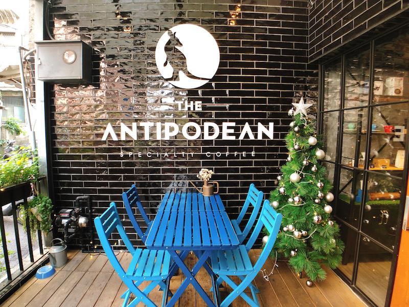 The Antipodean_02