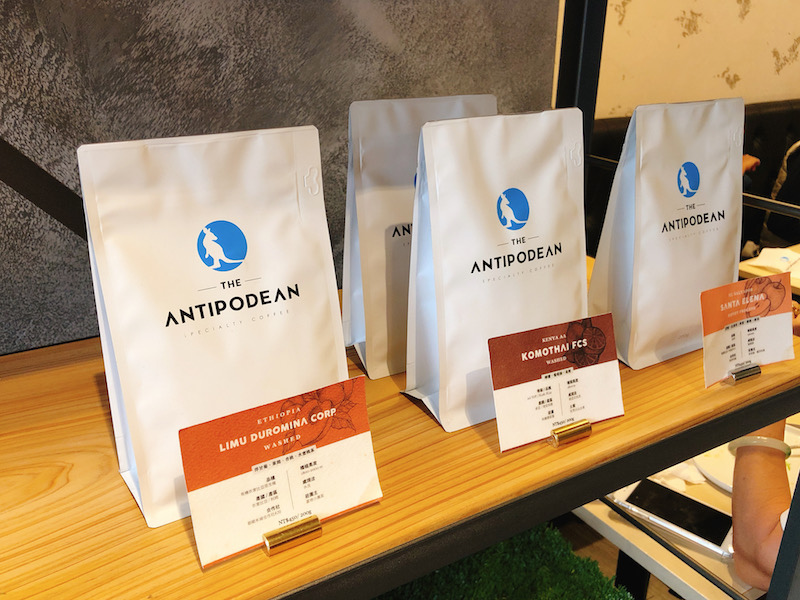 The Antipodean_11