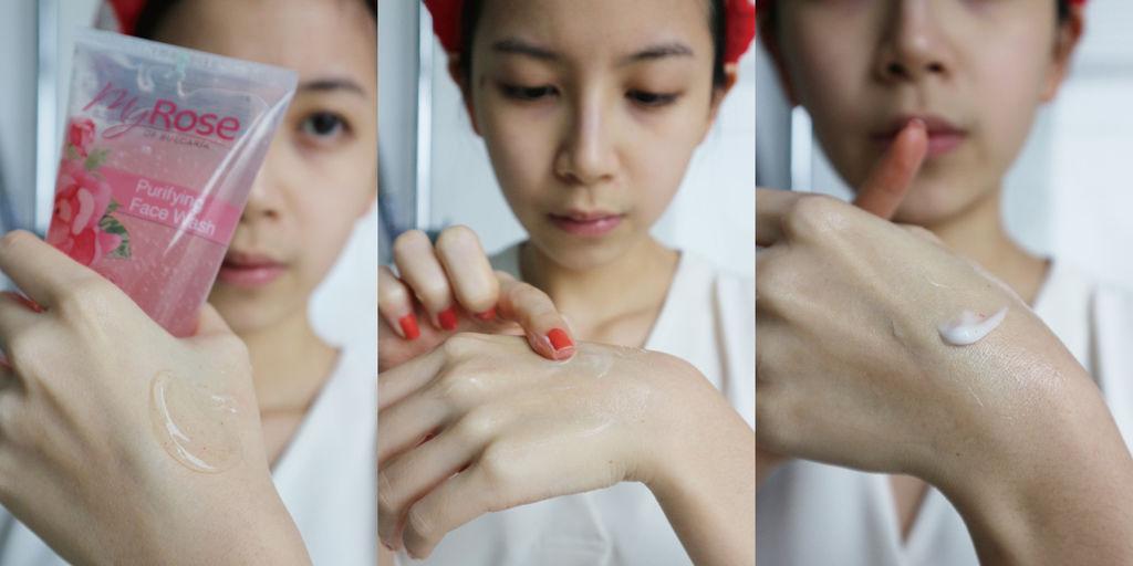 my rose-06.jpg