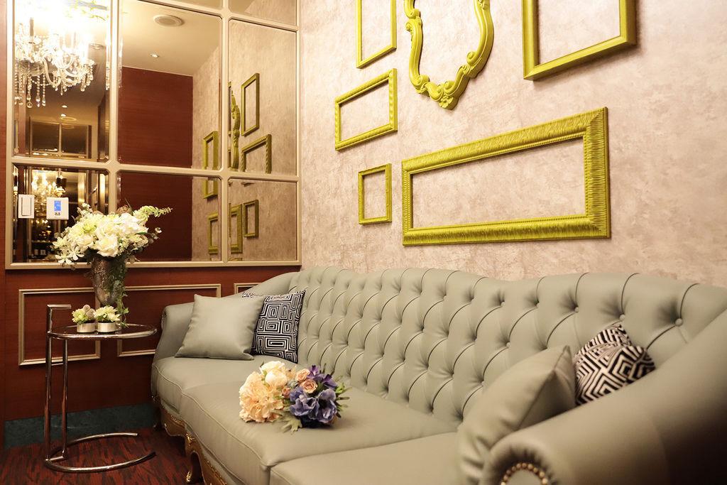 維多麗亞酒店-1F VIP Room(新娘休息室) (4).jpg