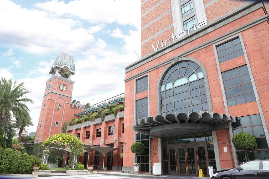 維多麗亞酒店 (3).jpg
