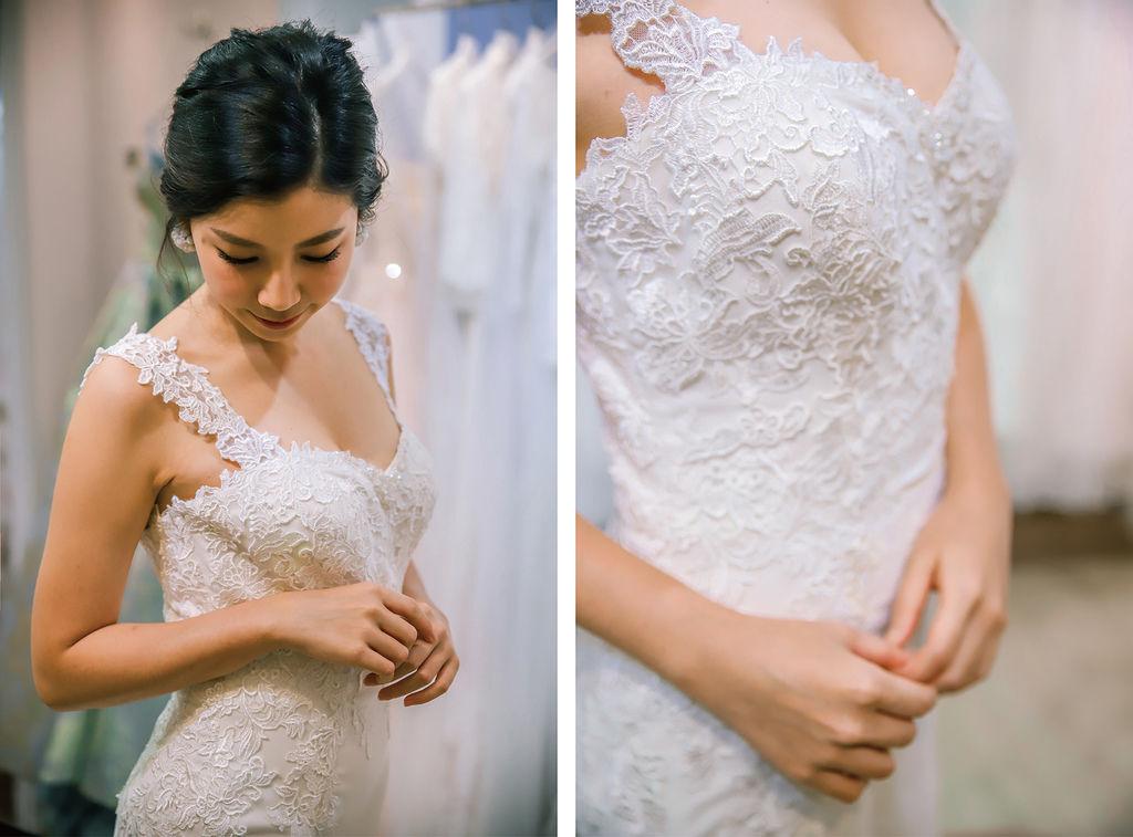 WeddingDay_工作區域 10.jpg