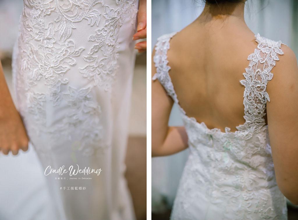 WeddingDay_工作區域 11.jpg