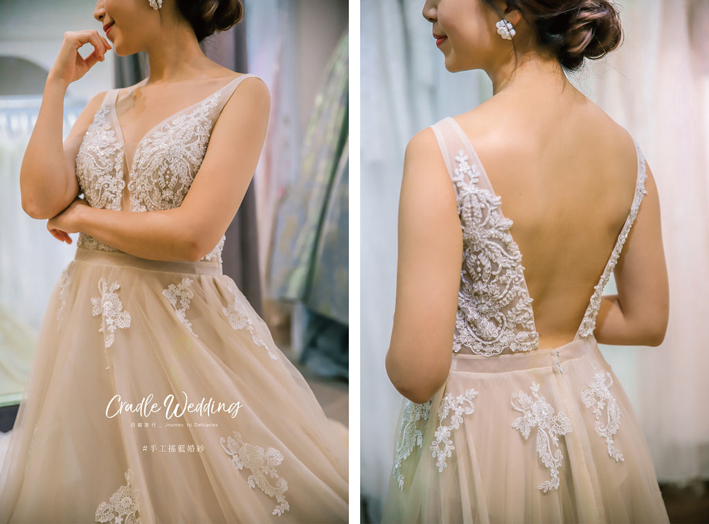 WeddingDay_工作區域 21.jpg