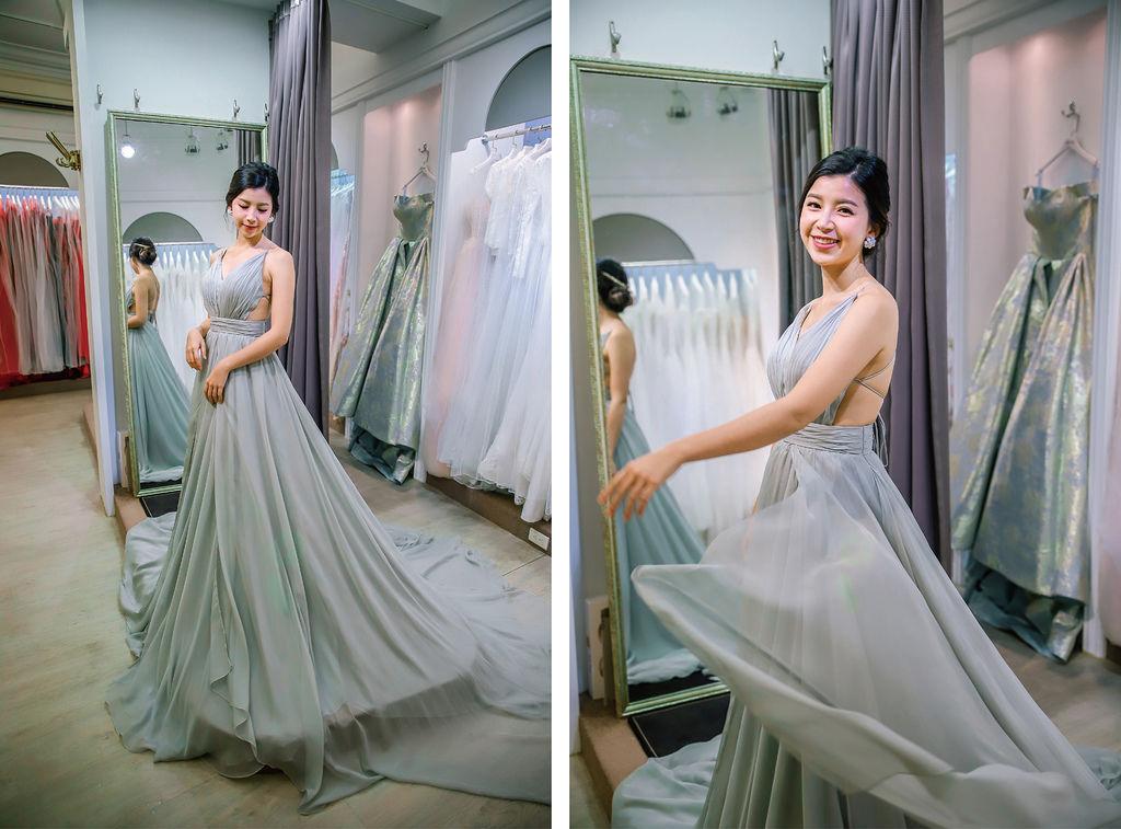 WeddingDay_工作區域 29.jpg