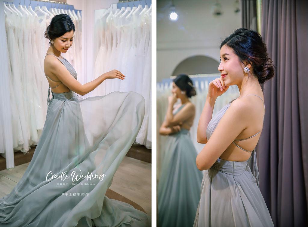 WeddingDay_工作區域 32.jpg