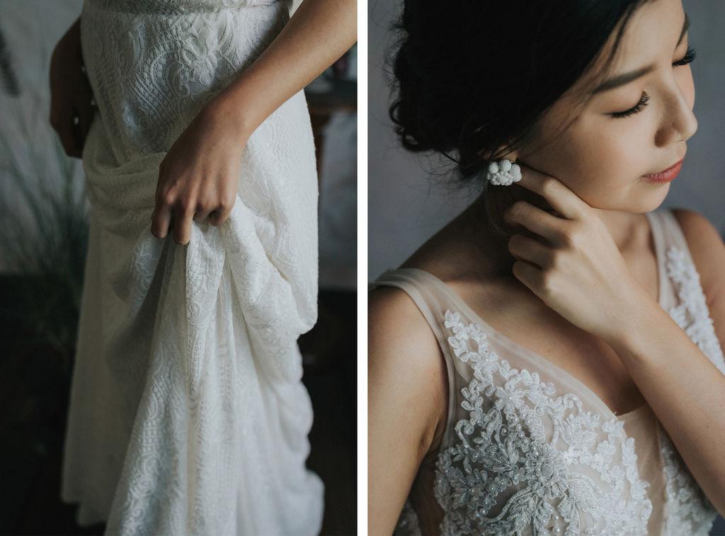 WeddingDay_工作區域 15.jpg