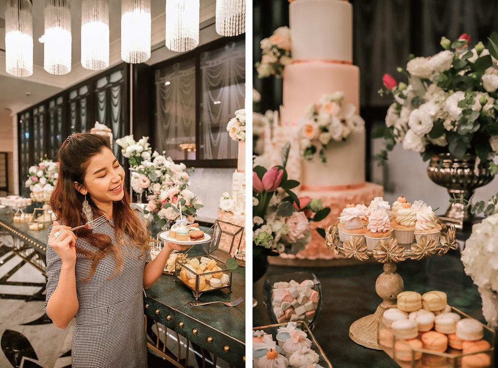 WeddingDay_工作區域 2.jpg
