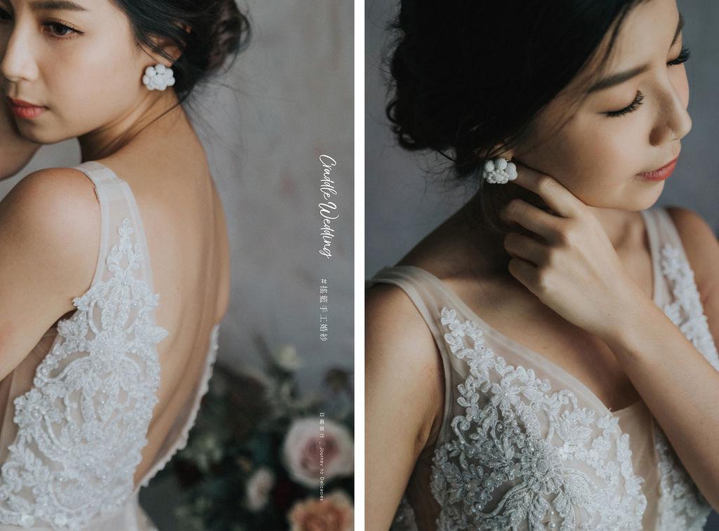 WeddingDay_工作區域 2 複本 10.jpg