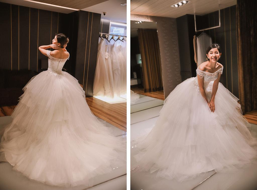 WeddingDay_工作區域 2 複本 5.jpg