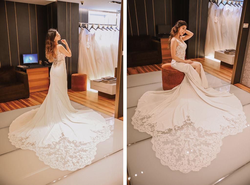 WeddingDay_工作區域 2 複本 12.jpg