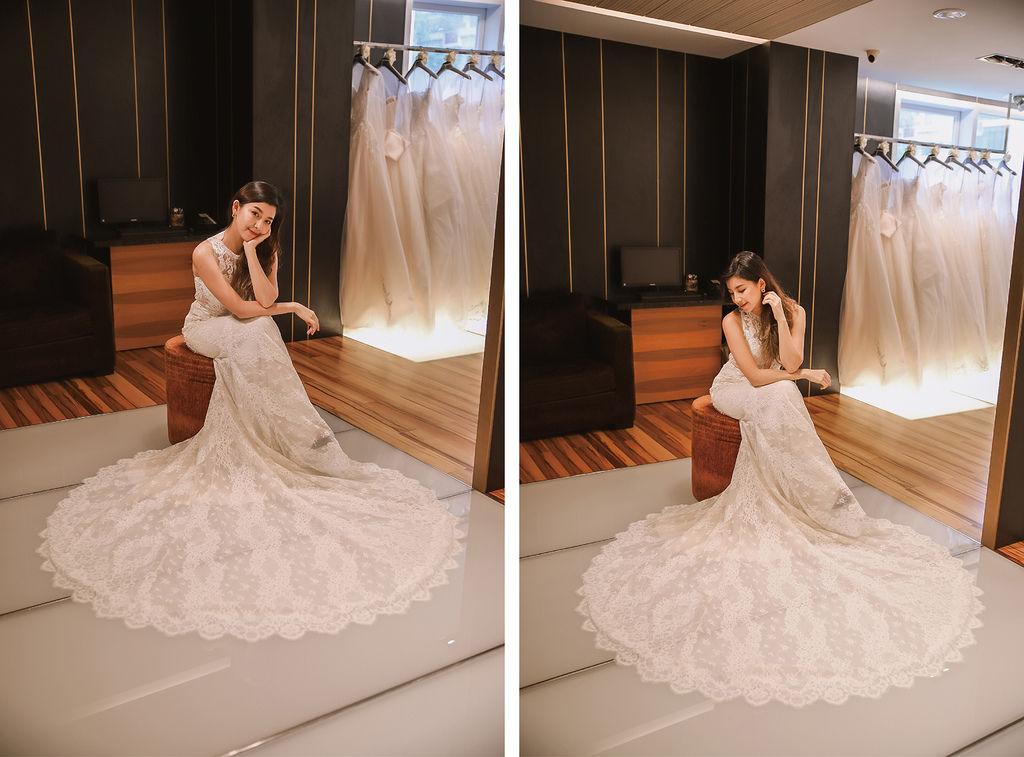 WeddingDay_工作區域 2 複本 8.jpg