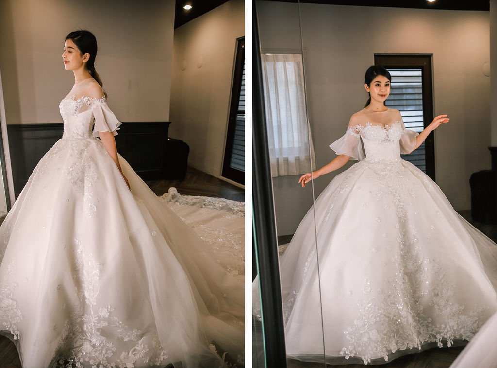 WeddingDay_工作區域 2 複本 19.jpg