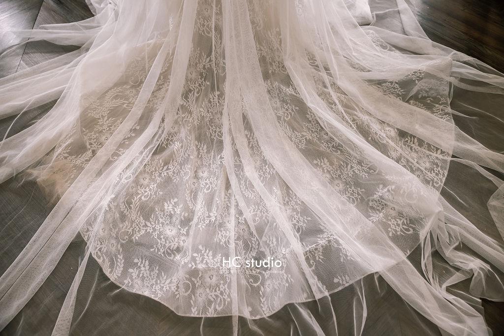 WeddingDay-06.jpg