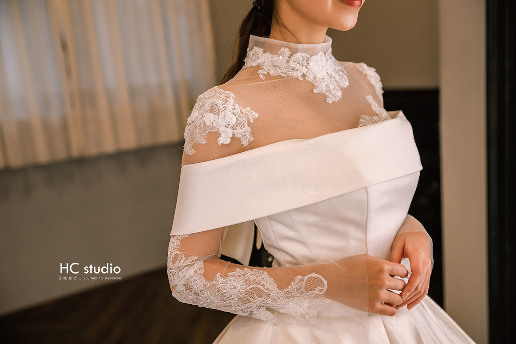 WeddingDay-09.jpg